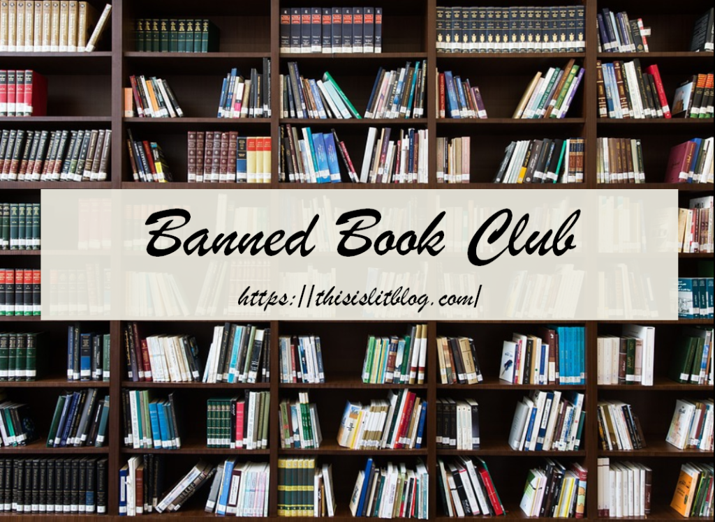 banned-book-club