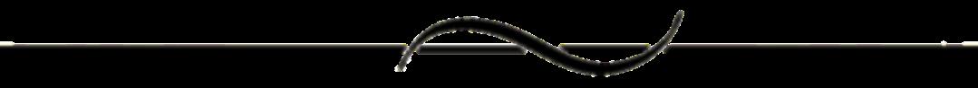 png-divider-lines--1400